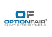optionfair_175x1251
